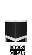Metis Sub Wireless high-end Active Wireless Speaker