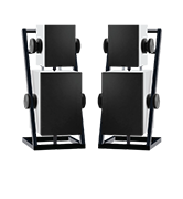 Satya active wireless hifi speaker