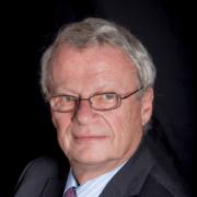 Michel Reverchon