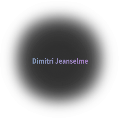 Dimitri- website