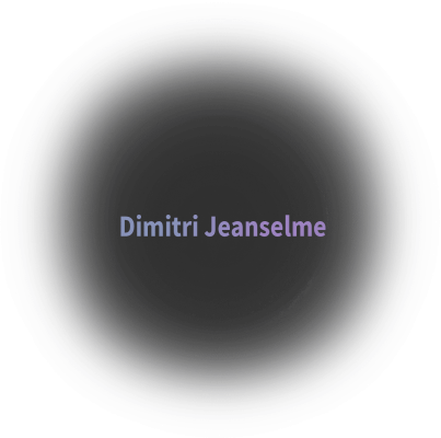 Dimitri- website