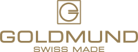 Swiss-made-Goldmund-logo
