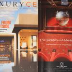 luxuryce