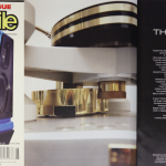 stereophile june 2007