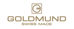 Goldmund Swiss Made sound systems